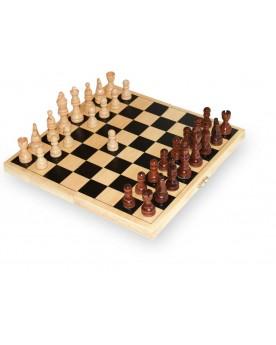 Jeu d'échecs Pour 2  –Serpent à Lunettes