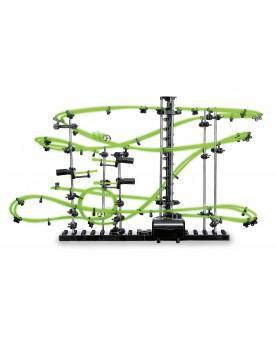 Circuit à billes «Venus» Circuits et véhicules  –Serpent à Lunettes