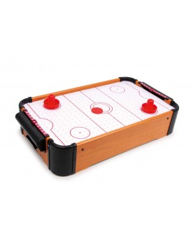 Air Hockey de table Billards, baby-foot...  – Serpent à Lunettes