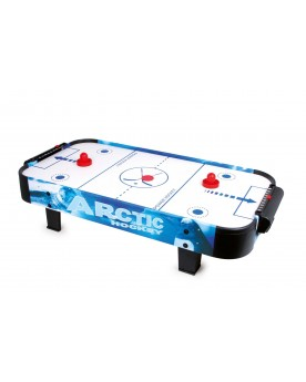 Air-Hockey Billards, baby-foot...  – Serpent à Lunettes