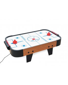 "Air hockey \""Tabletop\\"" Billards, baby-foot...  – Serpent à Lunettes"