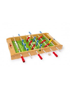 Baby-foot de table Billards, baby-foot...  – Serpent à Lunettes