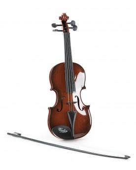 """Violon \\""""Classique\\"""" Instruments de musique  –Serpent à Lunettes"""