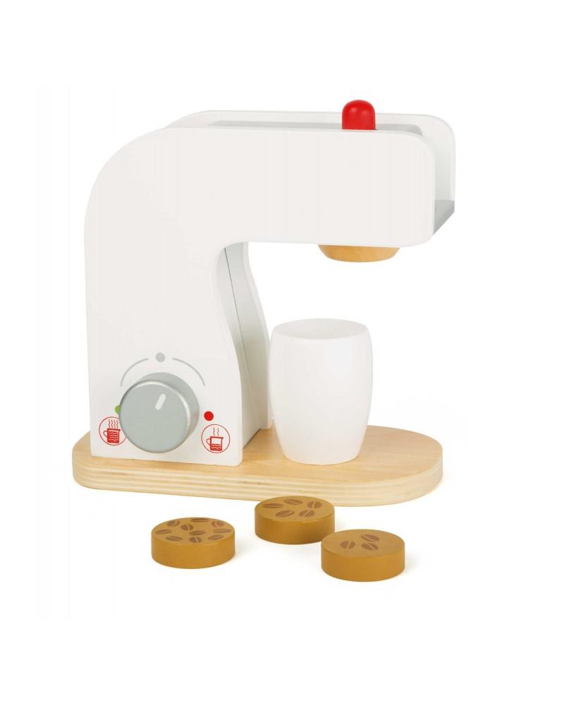 Machine caf pour la cuisine d enfant serpent lunettes for Pour la cuisine