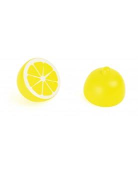 Citrons en bois Marchandes  –Serpent à Lunettes