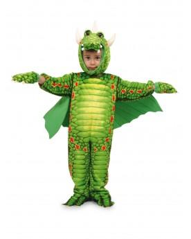 Costume «Dragon» Costumes et déguisements  –Serpent à Lunettes