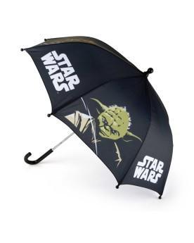 Parapluie Star Wars Vie pratique  –Serpent à Lunettes