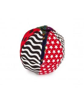 Ballon «Magique» Jouets de motricité  –Serpent à Lunettes