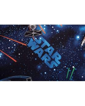 Star Wars tapis pour enfants Tapis de jeu  –Serpent à Lunettes