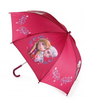 """Parapluie \\""""La Reine des neiges\\"""" Vie pratique  –Serpent à Lunettes"""