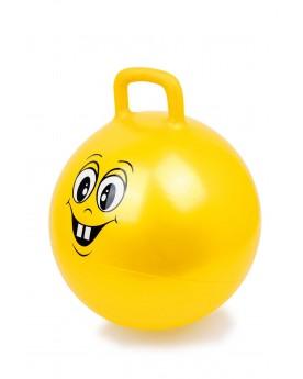 Ballon sauteur « Q » Animaux sauteurs  –Serpent à Lunettes
