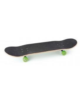 Skateboard Rétro Trottinettes, skateboards…  –Serpent à Lunettes
