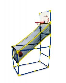 Panier de basket mobile Sport  –Serpent à Lunettes
