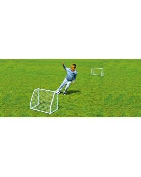 Buts de foot pour enfants Sport  –Serpent à Lunettes