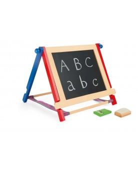 Petit tableau Tableaux éducatifs  –Serpent à Lunettes