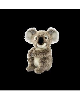 Koala 15 cm ANIMA  –Serpent à Lunettes