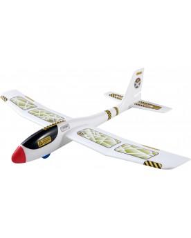 Terra Kids Maxi planeur Planeurs, cerf volants...  –Serpent à Lunettes