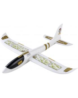 Terra Kids Planeur Cerfs-volants, raquettes...  –Serpent à Lunettes