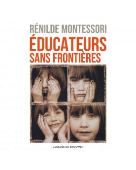 Éducateurs sans frontières Montessori  –Serpent à Lunettes