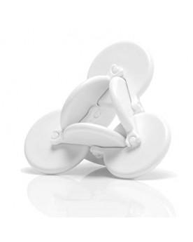 Playable Art OSM Eveil et Développement sensoriel  –Serpent à Lunettes