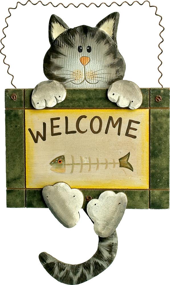 1854_Welcome_b_20160718.jpg