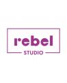REBEL STUDIO