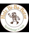 HOLZ BI-BA-BUTZE