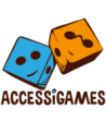 ACCESSIGAMES