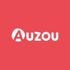 AUZOU