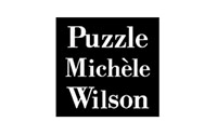 PUZZLE MICHELE WILSON