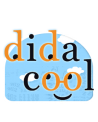 DIDACOOL