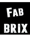 FABBRIX