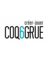 COQ6GRUE